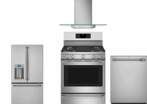 Why You Need Insurance For Your Boiler And Kitchen Appliances?