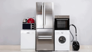 How can you decide to trust a Home Appliance Insurance Policy?  Here's 6 things to consider.