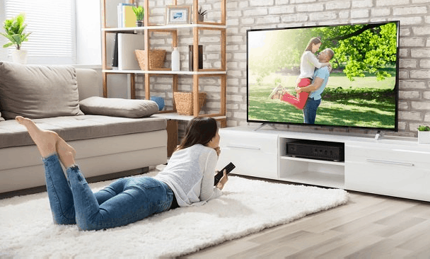 TV Protection insurance